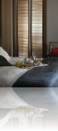 Hotel Beau Rivage**** 1